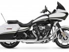 Harley-Davidson Harley Davidson FLTRX-SE Road Glide Custom CVO